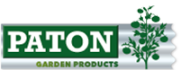 Paton Garden Products