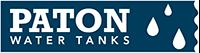 Paton Tanks