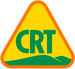 Logo – CRT