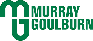Logo – Murray Goulburn